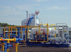 В украинскую ГТС инвестируют миллиарды: принят план развития и инвестпрограмма
