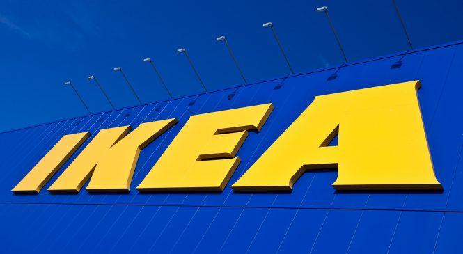Скандал с IKEA: начато расследование, сотням украинцев грозит увольнение
