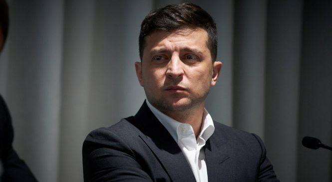 Украинцы получат дешевую ипотеку: Зеленский раскрыл детали