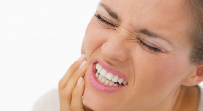 Почему нельзя игнорировать зубную боль и каким стоматологам доверить собственное здоровье?