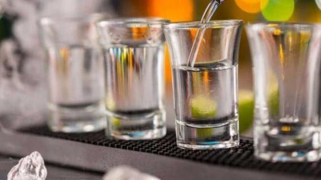 Разновидности этилового спирта, которые используются в производстве