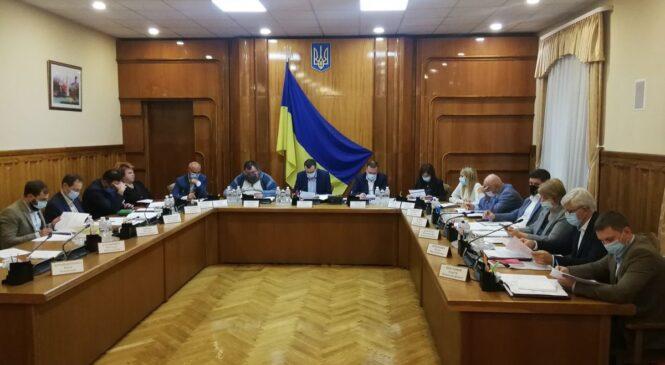 ЦИК назначила выборы нардепа на Прикарпатье и готова к выборам на Донбассе и в Херсоне