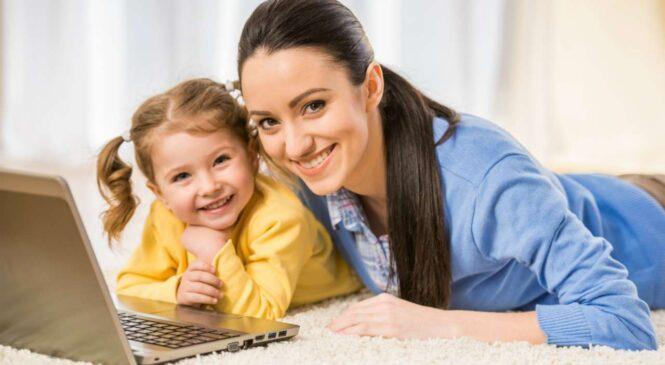Как выбрать современный детский кружок: 4 хороших совета