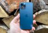 Куплю iPhone 12 в «черную пятницу» – где и за сколько? Мы сравнили цены