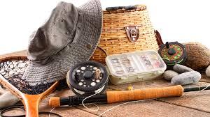 Купить все для рыбалки и получить ряд гарантий можно только в нашем магазине «AMIAS»