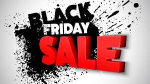 Суперскидки: на какие уловки идут магазины, чтобы заманить покупателей в «черную пятницу»