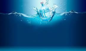 3 совета по выбору воды и почему стоит выбрать компанию «Aquavika»