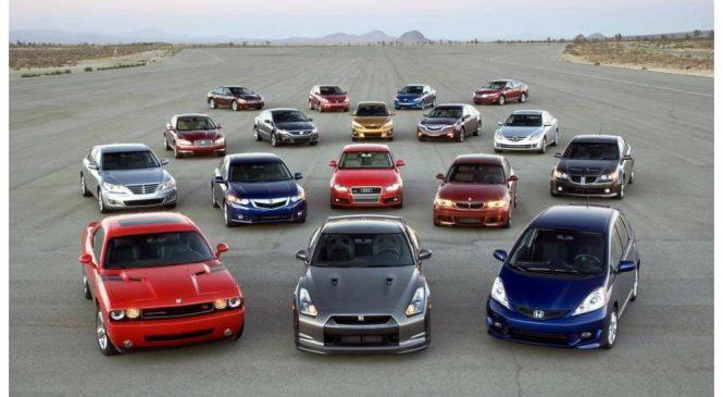 Компания A&A Motors — выгодная покупка автомобилей из США
