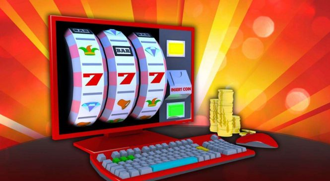 Где найти проверенный рейтинг онлайн-казино 2021