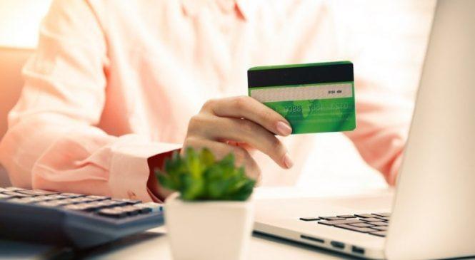 Кредитный бизнес онлайн